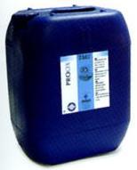 ox-blau-l